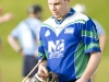 ulster-colleges-hurling-blitz-24-11-2010_090