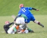 ulster-colleges-hurling-blitz-24-11-2010_092