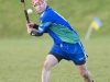 ulster-colleges-hurling-blitz-24-11-2010_093