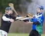 ulster-colleges-hurling-blitz-24-11-2010_094