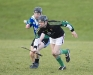 ulster-colleges-hurling-blitz-24-11-2010_095