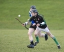 ulster-colleges-hurling-blitz-24-11-2010_096