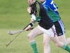 ulster-colleges-hurling-blitz-24-11-2010_097