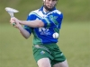 ulster-colleges-hurling-blitz-24-11-2010_098