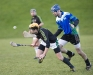 ulster-colleges-hurling-blitz-24-11-2010_099