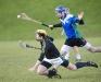 ulster-colleges-hurling-blitz-24-11-2010_100