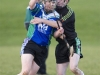 ulster-colleges-hurling-blitz-24-11-2010_101