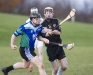 ulster-colleges-hurling-blitz-24-11-2010_102