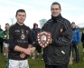 ulster-colleges-hurling-blitz-24-11-2010_103