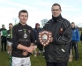 ulster-colleges-hurling-blitz-24-11-2010_104