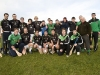 ulster-colleges-hurling-blitz-24-11-2010_105