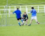 ucolleges-7s_059