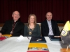 ulster-gaa-convention-2011_001