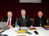ulster-gaa-convention-2011_002