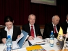 ulster-gaa-convention-2011_003