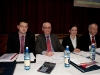 ulster-gaa-convention-2011_004