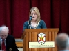 ulster-gaa-convention-2011_014