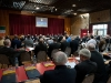 ulster-gaa-convention-2011_021