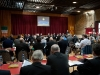 ulster-gaa-convention-2011_022
