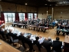 ulster-gaa-convention-2011_025