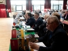 ulster-gaa-convention-2011_027