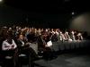good-relations-forum-2011_016