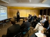 good-relations-forum-2011_055
