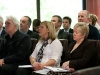 good-relations-forum-2011_057