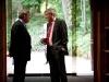 good-relations-forum-2011_059