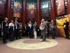 good-relations-forum-2011_071