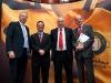 good-relations-forum-2011_079