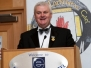 Ulster GAA Presidents Awards 2012