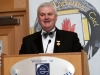 Ulster GAA Presidents Awards 2012