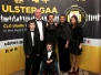 Ulster GAA President\'s Awards 2013