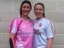 Ulster Handball Finals 2013