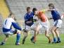 Ulster MFC 2010 - Armagh v Cavan