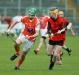UMHC2010-Armagh-Down_007
