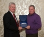 aidan-mcalynn-receives-his-award-from-ulster-gaa-president-aogan-o-fearghail