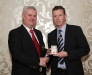 joe-mcquillan-receives-his-award-from-ulster-gaa-president-aogan-o-fearghail
