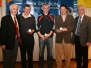 Ulster Scór Sinsear Finals 2009