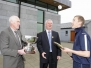 Ulster Senior Hurling & Camogie Championships Launch 2010