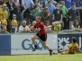 Ulster SFC 2010 - Donegal v Down