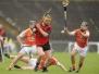 Ulster SHC 2010 - Armagh v Down