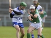Ulster SHC 2010 - Fermanagh v Monaghan