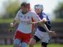 Ulster SHC 2010 - Tyrone v Cavan