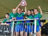 Ulster U15 Og Sport 2008