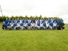 u16-v-connacht-aug-2010_003