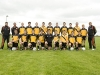 u16-v-connacht-aug-2010_004