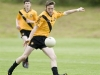u16-v-connacht-aug-2010_007