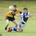 u16-v-connacht-aug-2010_008